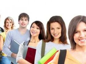 网上一对一英语外教机构哪家好?什么样的是比较适合自卑孩子学习的?