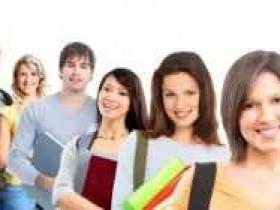 短期少儿英语培训班多少钱?