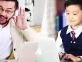 少儿英语寒假培训班,怎么选?