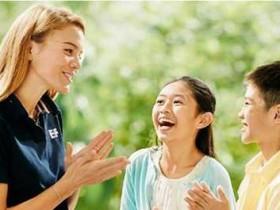 英语基础教学课程教学视频有推荐的吗?孩子看了可以当学霸吗?