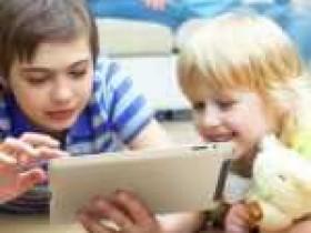 怎样自主学英语?孩子英语怎么学好?