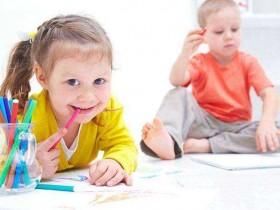 外教口语班培训机构哪个好?哪个提高快