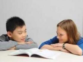 好的英语培训应该是什么样子的?