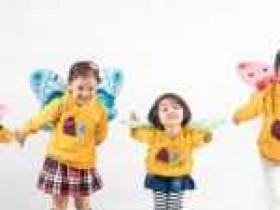 小孩子线上英语哪家好?网传的一些机构信息可信吗?