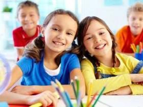 家教补习一对一英语效果好的课程