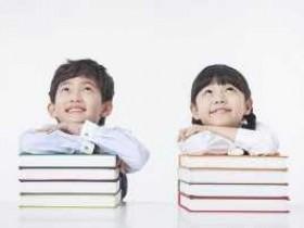 英语线上平台哪个效果好?有没有上课满一年的家长可以说说?