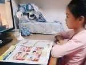 英语线上培训班哪家好?适合孩子学吗?