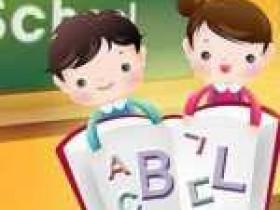 英语口语在线教育排名对比,外教课程怎么样?