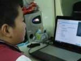 哪里在线少儿可以学英语口语效果好的