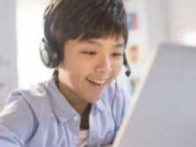 在线教育培训少儿英语为什么家长都选择一对一