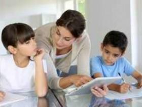 初一暑假英语辅导班哪里好?什么老师授课?