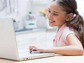 儿童英语视频教学免费资源?9岁孩子学习合适吗?