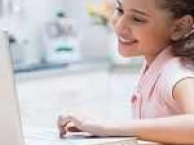 英语口语网上课程靠谱吗?如何给孩子找到合适的?