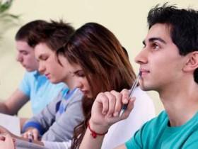 儿童口语表达怎么训练?少儿英语口语培训课程有推荐吗?