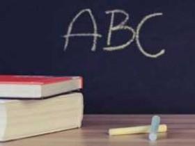 儿童学英语哪家好?阿卡索到底值得报名吗?