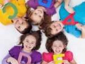 有什么英语网课机构最好?受家长们追捧的英语网课机构!