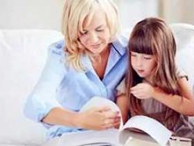 少儿英语口语培训哪家好?宝妈可以说说自己的一些经验吗?