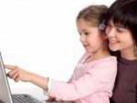 外教一对一在线授课哪家效果好?有什么优点?