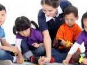 家长怎样才能提高孩子的英语成绩?专家来支招