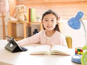 英语中心培训孩子学哪家好?