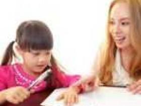 孩子英语口语不好怎么办?如何提高口语能力