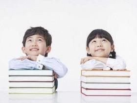 阿卡索成为众多家长的少儿英语推荐机构