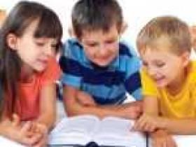 在线少儿英语一对一培训机构哪家好?