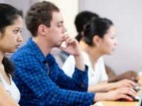 哪个英语网课比较好儿童学习比较好?内向的孩子适合吗?