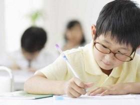 辅导一对一英语班哪家好?家长应该怎么去判断?