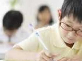 儿童英语线上培训机构哪个好?