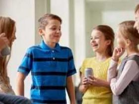 儿童网上英语培训机构哪个好?教学水平哪家强?