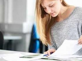 少儿英语培训都有哪些?网上的英语学习可靠吗?