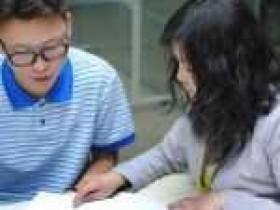 外教一对一在线英语口语培训班如何选?