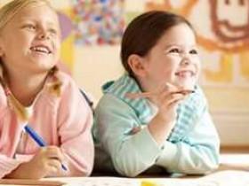 零基础英语音标在线学习的方法介绍,家长赶紧给孩子收藏一下
