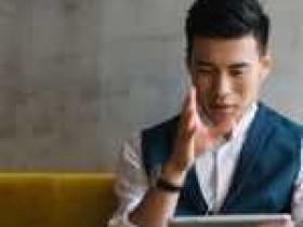 英语口语培训机构哪个好?