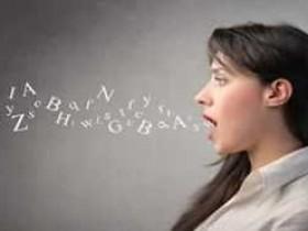 英语速记法——实用的口语语法教学