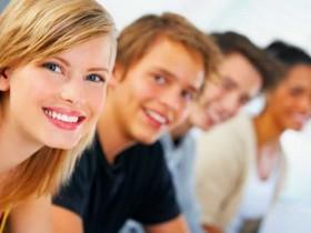 学生口语哪家好?
