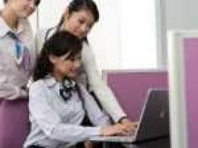 2012中考英语作文题目预测及参考范文:电子图书