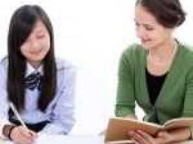 少儿英语班效果怎样?收费如何