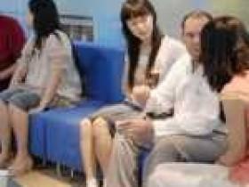 英语口语线上培训机构选择要素
