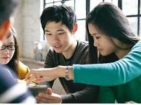外教英语学习价格是多少?课程天价是否属实?