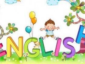 线上英语课哪个平台能上好?