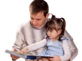 学习儿童英语哪家好?儿童英语机构选哪家?