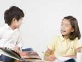 英语培训机构有哪些,哪家更好,过来人的经验分享