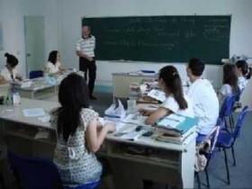 孩子零基础学英语难不难?去哪家机构能学好?