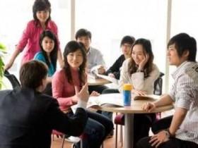 中小孩英语学习选哪家机构可靠?课堂模式好吗?