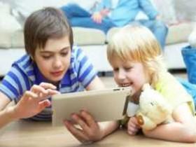 少儿网络英语哪家好?少儿网络英语课程收费情况介绍
