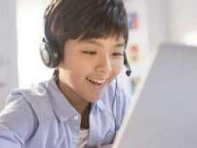 少儿在线英语怎么样?