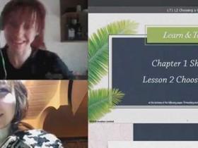 阿卡索少儿英语视频教学好不好?