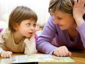 为什么少儿学习英语很重要?有什么优势?